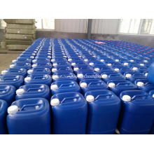 Industrial Coating biocide 2.5%